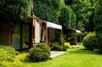 Apartamenty Ciechocinek SPA Image