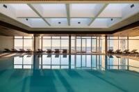 Hotel Praiagolfe Image
