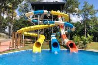Hotel Monreale Resort Image