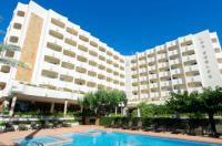 Hotel Los Robles Image