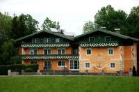 Landhaus Brieger Image