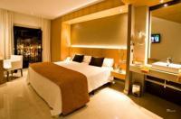 Hotel Barrameda Image