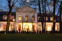 Hotel Dwór Kosciuszko Image