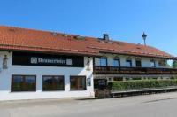 Hotel-Gasthof Kramerwirt Image