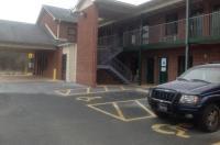 HighWay Inn Image