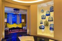 Kimpton Hotel Monaco Pittsburgh Image