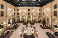 Hotel Los Agustinos Image