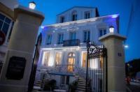 Hotel Des Phares Image