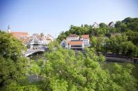 Domizil Tübingen Image
