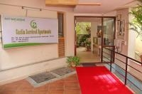Carlin Serviced Apartments Image