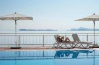 Hotel Villa Florida Suites & Suite Apartments Image