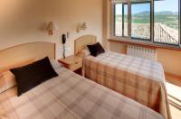 Hotel Villa de Ayerbe Image