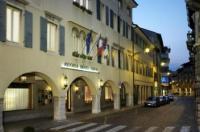 Astoria Hotel Italia Image