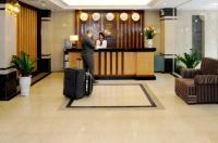 Hanoi Gallant Hotel Image