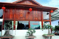 Moc Chau Xanh Guesthouse Image