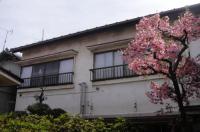 Ryokan Gosanso Image