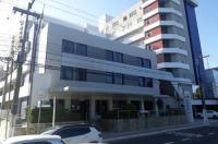 Atalaia Apart Hotel Image