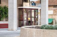 Hotel A.S. Sao Joao da Madeira Image