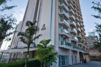 HB Hotels Sequóia Alphaville Image