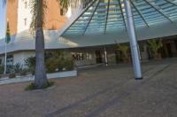 Astron Hotel Bauru Image
