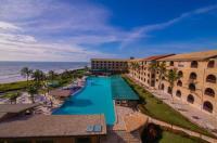 Coliseum Beach Resort All Inclusive Image