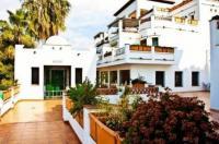 La Santa Cruz Resort & Spa Almuñecar Image