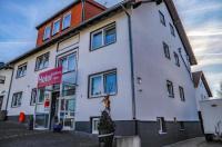 Hotel Oelberg Image