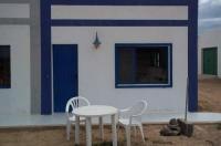 Apartment Adenia - 910 Image
