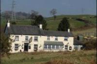 Station Inn Image