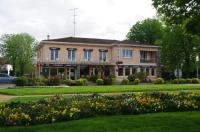Hotel Restaurant L'Ecureuil Image