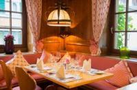 Gasthaus Auerhahn Image