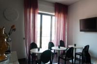 Eh13 Luxury Accommodation Image