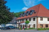 Hotel Gasthof zum Rössle Image