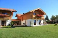Pension Schweizerhaus Garni Image