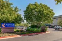 Comfort Inn & Suites Fayetteville Image