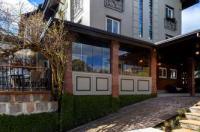 Hotel Pousada Blumenberg Image