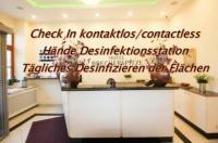 Hotel Brecherspitze Image