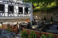 Hotel Restaurant Klostermühle Image