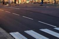 Hôtel Restaurant L'Huîtrière Image