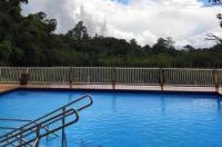 Park Golf Hostel Ipelandia Image