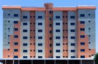 Syros Hotel Image