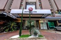 Hotel Maione Image