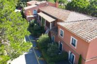 Hotel du Mas Image