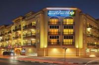 Arabian Dreams Hotel Apartments Image