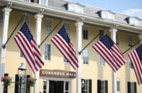 Congress Hall Image
