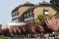 Hotel Txartel Image