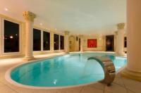 Hôtel Du Parc & Spa et Wellness Image