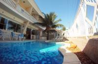 Hotel Costa Classique Image