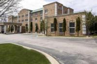 Comfort Inn & Suites Grafton Image