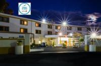 Hotel ibis Evora Image